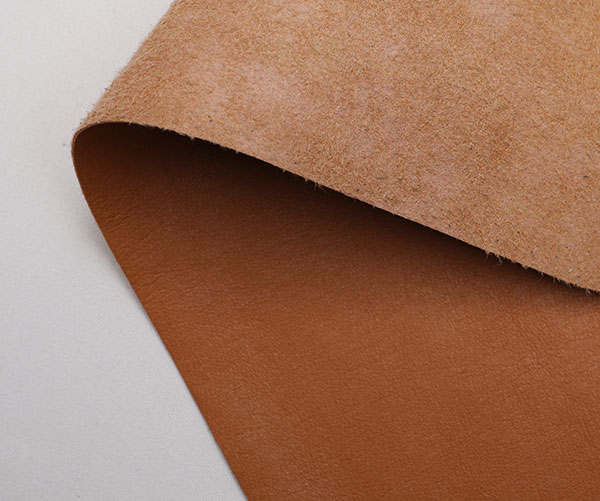 Microfiber Leather For Handbags