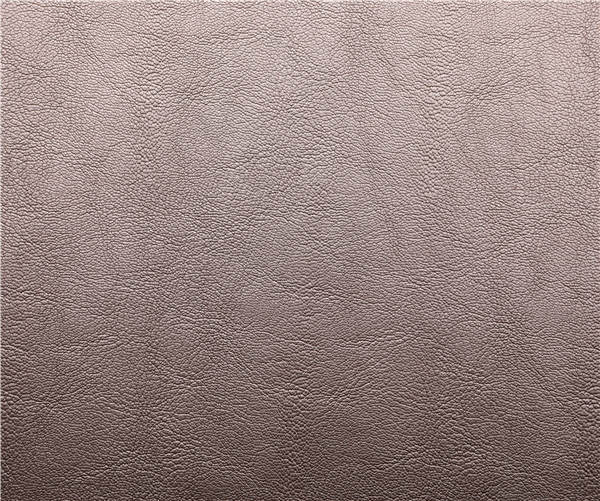 PU Leather For Shoes Artificial Leather Fabric Top Quality Faux Leather Free Samples
