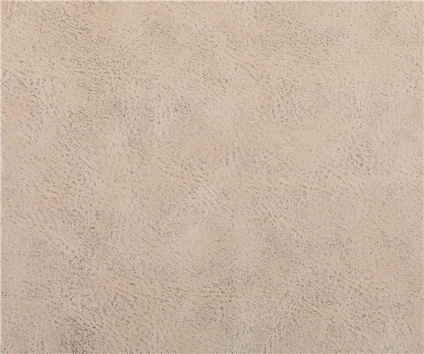 Embossed PU Synthetic Leather For Lining, Pigskin Pattern and Various Usage