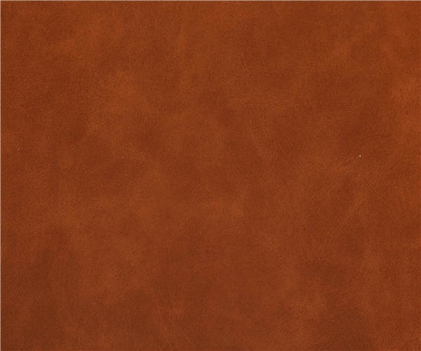 PU leather for safety shoes upper eco-friendly leather supplier