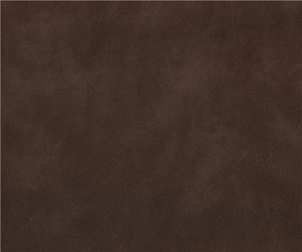 PU synthetic leather with 10 years hydrolysis resistance for furniture, shoes, bags