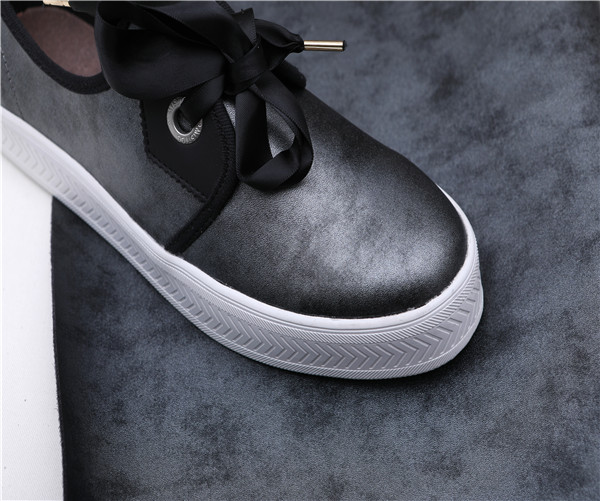 Best Quality For Shoes Upper microfiber customized thickness