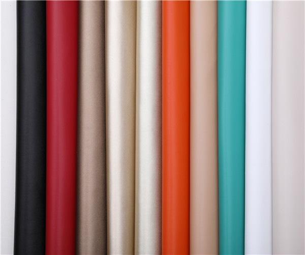 Microfiber Leather for Shoes handbags for fashion in wholesaler prices