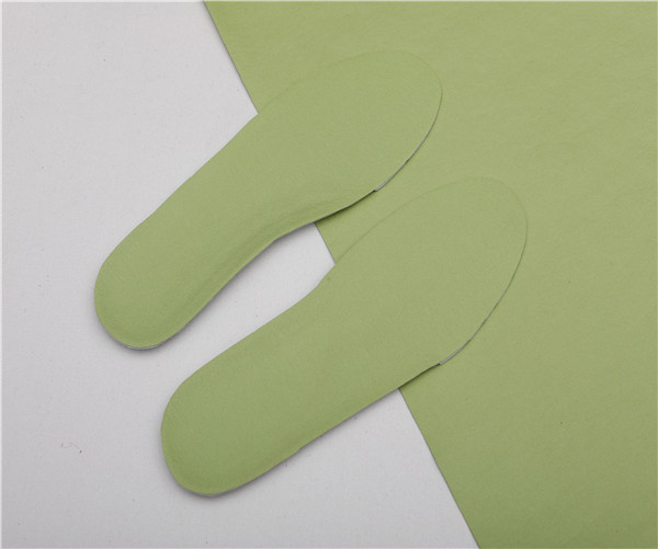 Microfiber Shoes Lining Leather soft and breathable leather