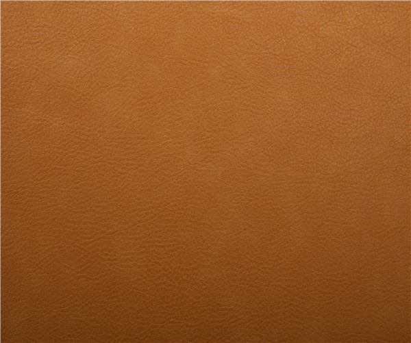 1.4mm microfiber fabric pu leather for shoe upper material