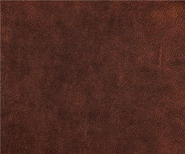 Synthetic microfiber Eco-friendly leather material for shoe upper