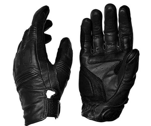 Microfiber Leather For gloves soft abrasion leather works
