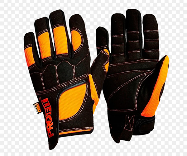 Hot sale soft thin microfiber suede leather for gloves