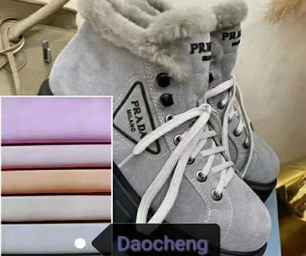 1.2-1.6mm high quality Yangbuck microfiber leather for boots /laptopcases/handbags/wallets/handcrafts